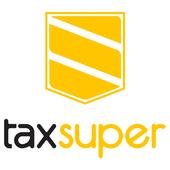 Taxi Super icon
