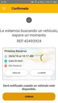 Taxi Super screenshot 4