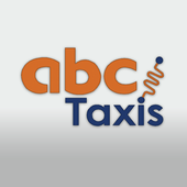 ABC Taxis. icon