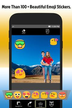 Auto Cut Paste Photo Editor for Android - APK Download
