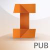 Inventor Publisher Viewer иконка