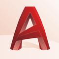 AutoCAD – DWG-Editor