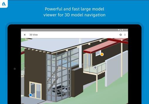 BIM 360 imagem de tela 14