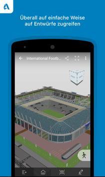 BIM 360 Team Screenshot 1