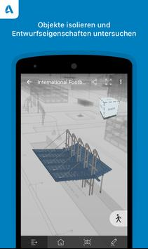 BIM 360 Team Screenshot 2