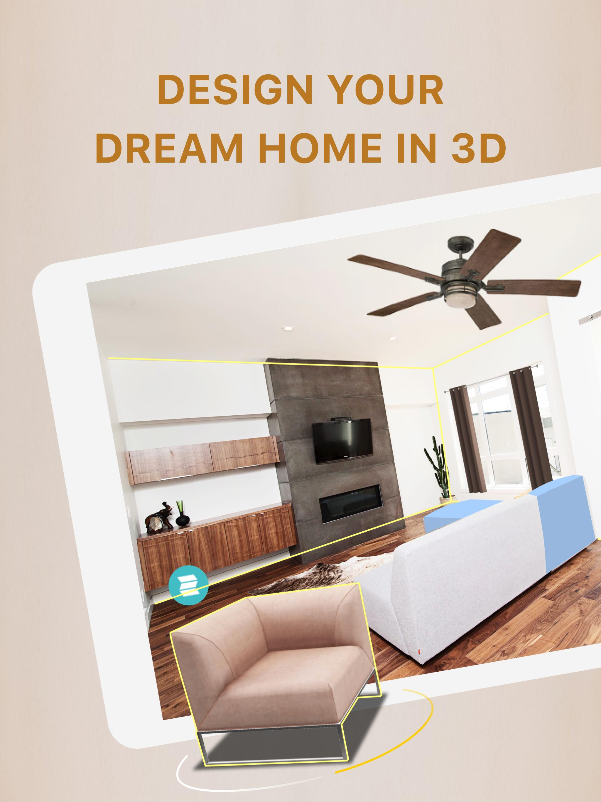 Homestyler For Android Apk Download