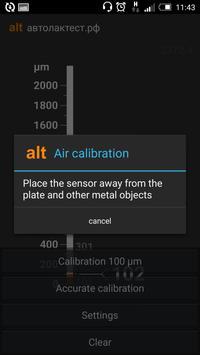 ALT1 screenshot 3