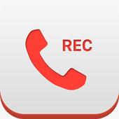 Call Recorder - All Recording Automatic icon