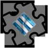Super League, Puzzle Game icon