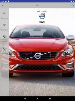 Volvo Cars of Alexandria screenshot 6