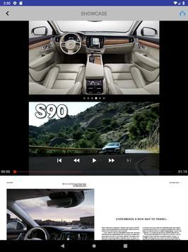 Volvo Cars of Alexandria screenshot 7