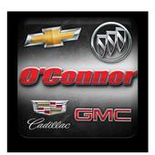 O'Connor AutoPark icon