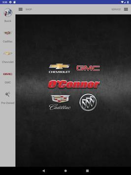 O'Connor AutoPark screenshot 10