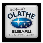 Olathe Subaru icon