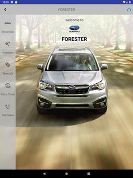 Olathe Subaru screenshot 11