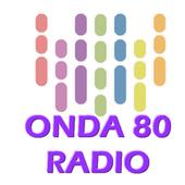 ONDA 80 RADIO icon