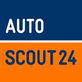 Icona AutoScout24