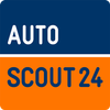AutoScout24-icoon