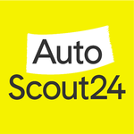 APK AutoScout24: vendita auto usate e nuove