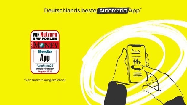 AutoScout24 Screenshot 15
