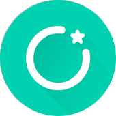 Todait icon