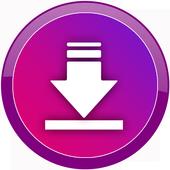 تنزيل من انستقرام صور و فيديو icon
