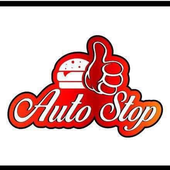 Auto Stop icon