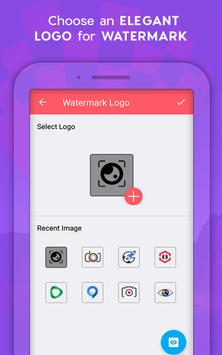Watermark Stamp screenshot 11