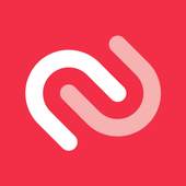 Twilio Authy 2-Factor Authentication icon