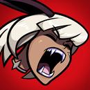Skullgirls: Fighting RPG APK Android