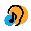 Ear Training - Intervals & Chords APK