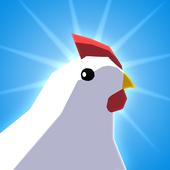 Egg, Inc.-icoon