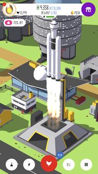 Egg, Inc. screenshot 3