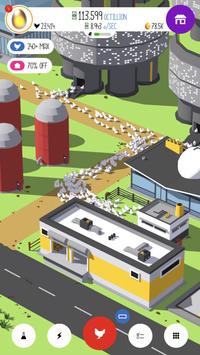 Egg, Inc. screenshot 2