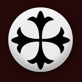 Auxilium Christianorum icon