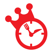 OrderLord Driver (Courier, Food delivery) icon