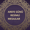 Arefe günü mesajları güzel yeni 2020 ikon