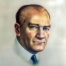 Atatürk Resimleri Duvar kağıdı 2020 APK