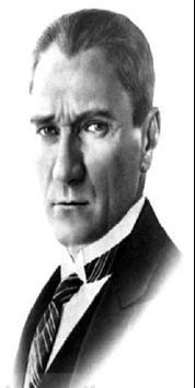Atatürk Resimleri Duvar kağıdı 2020 Ekran Görüntüsü 6