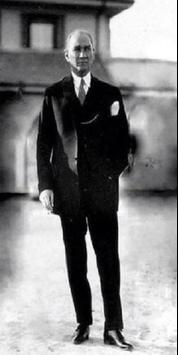 Atatürk Resimleri Duvar kağıdı 2020 Ekran Görüntüsü 7