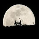 Resimli iyi geceler mesajları APK
