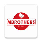 MBrothers icon
