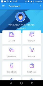 MBrothers screenshot 1