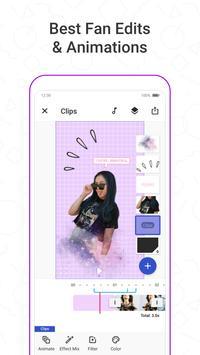 Funimate imagem de tela 17