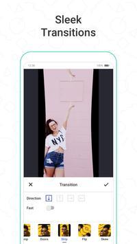 Funimate imagem de tela 18
