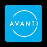Avanti Mobile Assist