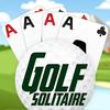 Golf Solitaire icon
