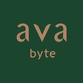 AVA Smart Garden icon