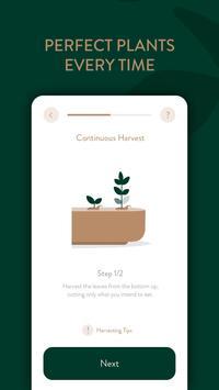 AVA Smart Garden screenshot 2