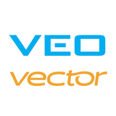 VEO Vector Operating Manual icon